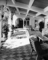 Mill Reef Club, Antigua - Interior View